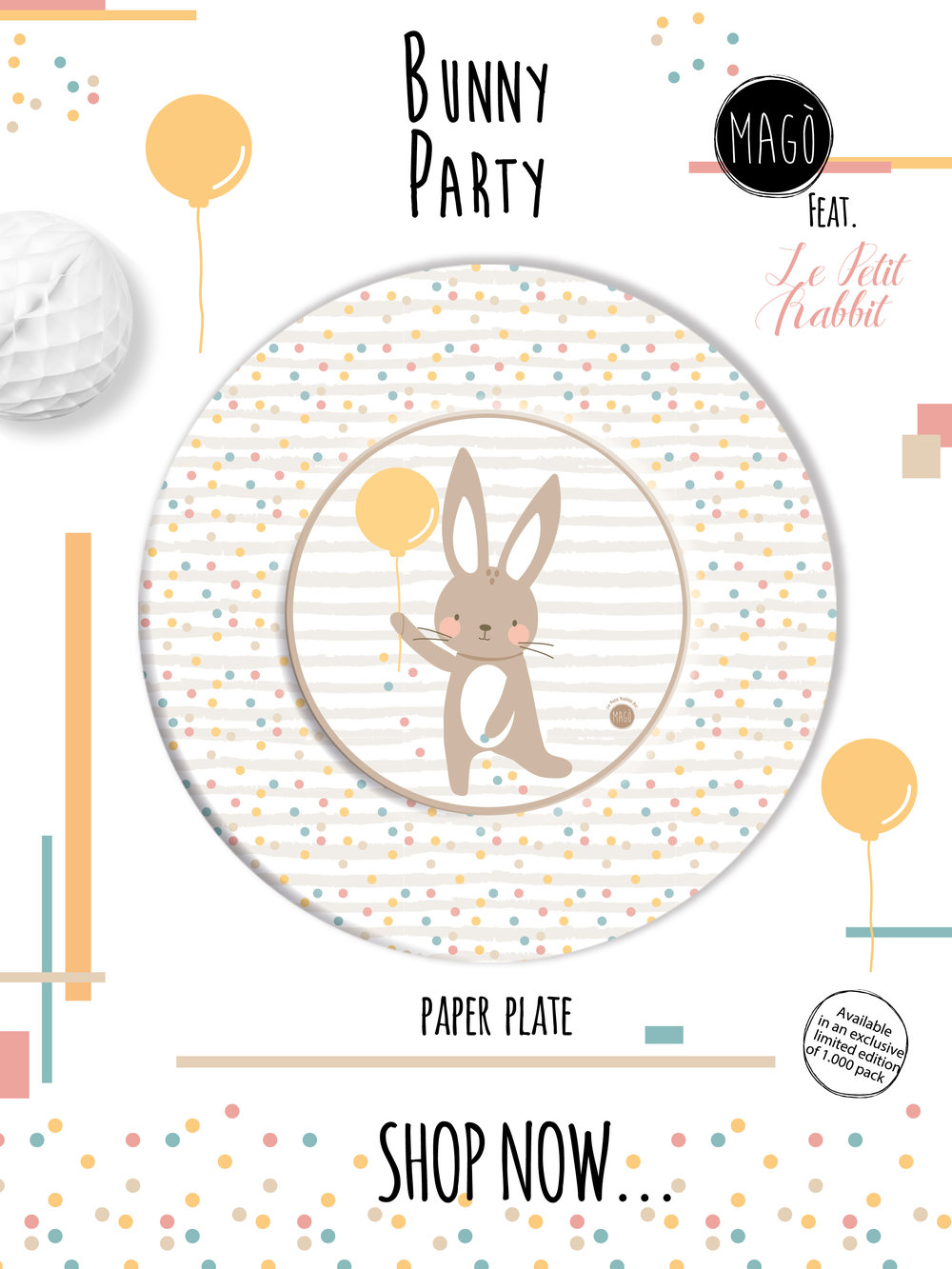 Magò-Party-Festa-Bunny-Party.jpg