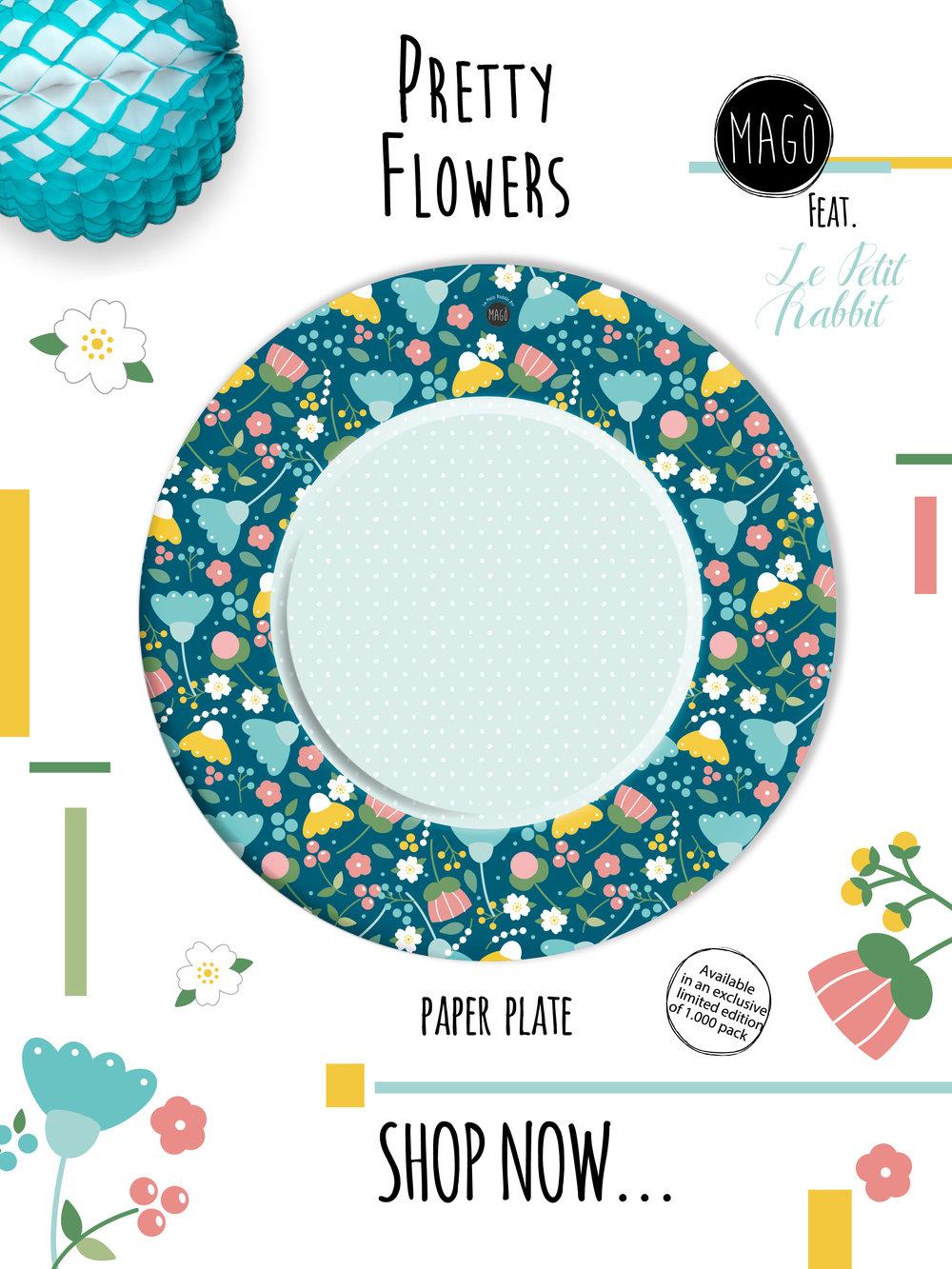 Magò-Party-Festa-Pretty-Flower.jpg