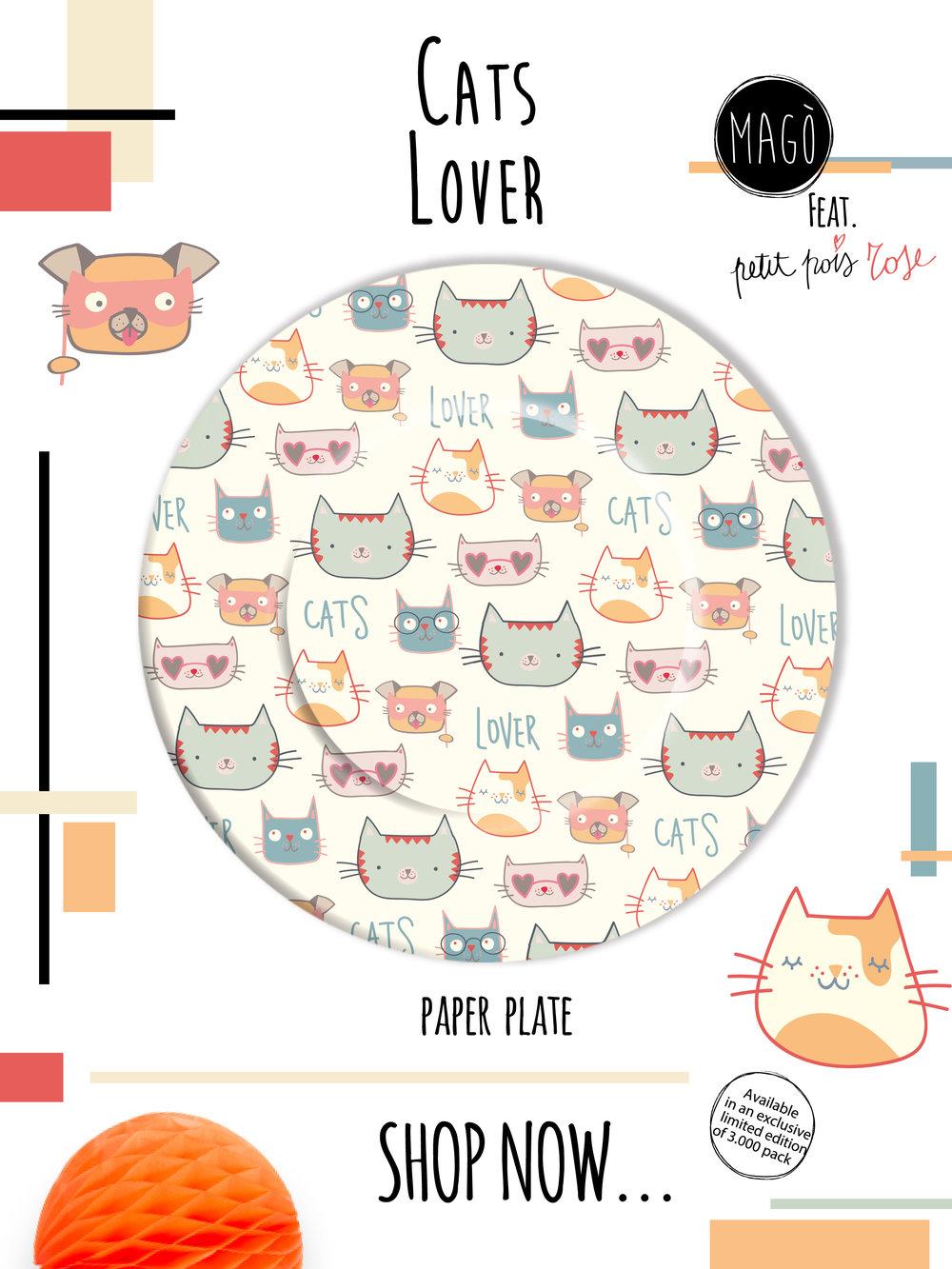 Magò-Party-Festa-Cat-Lover.jpg