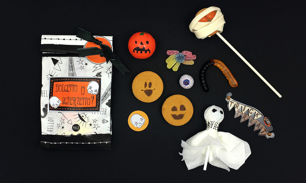 Halloween-dolcetto-scherzetto-biscotti-magò-party-blog.jpg