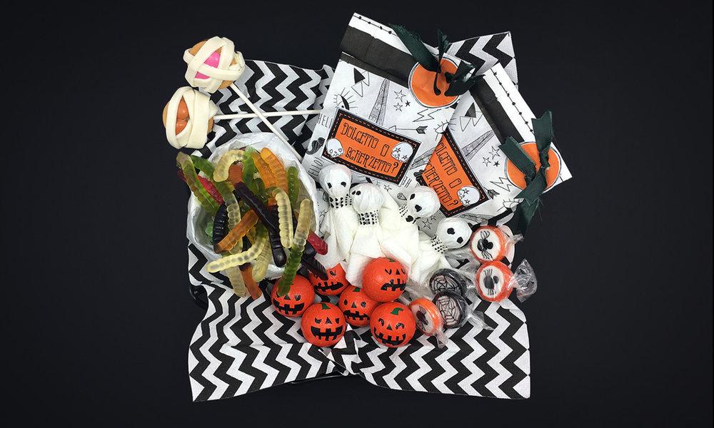 Halloween-dolcetto-scherzetto-caramelle-magò-party-blog.jpg