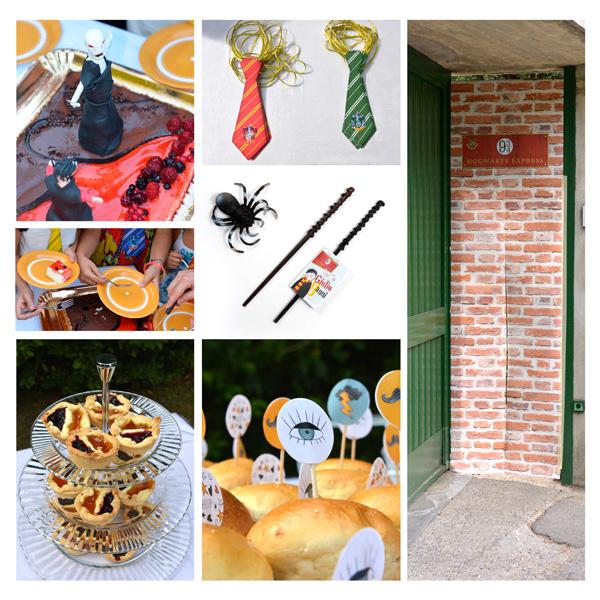 harry-potter-festa-a-tema-mago-party-blog-web.jpg