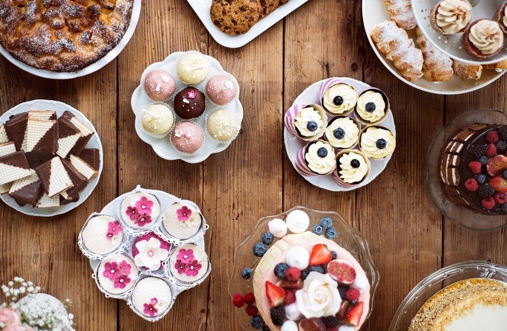 tea-time-party-buffet-mago.jpg