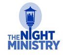 night_ministry_logo.jpg