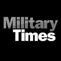 MilitaryTimes.jpg.jpeg