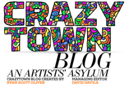 WhatWeLookLikePlay-CrazytownBlog
