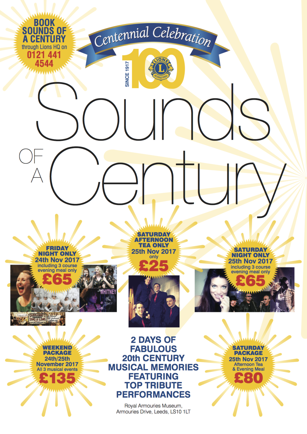Sounds Of A Century BK FORM p2-3 no ticks.png