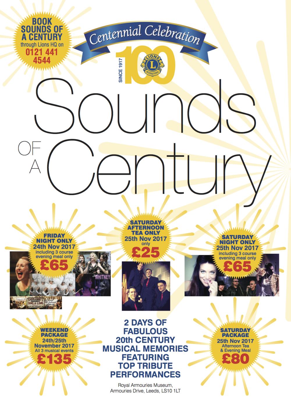 Sounds Of A Century BK FORM p2-3 no ticks.png