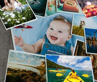 bg_prints_summer.jpg