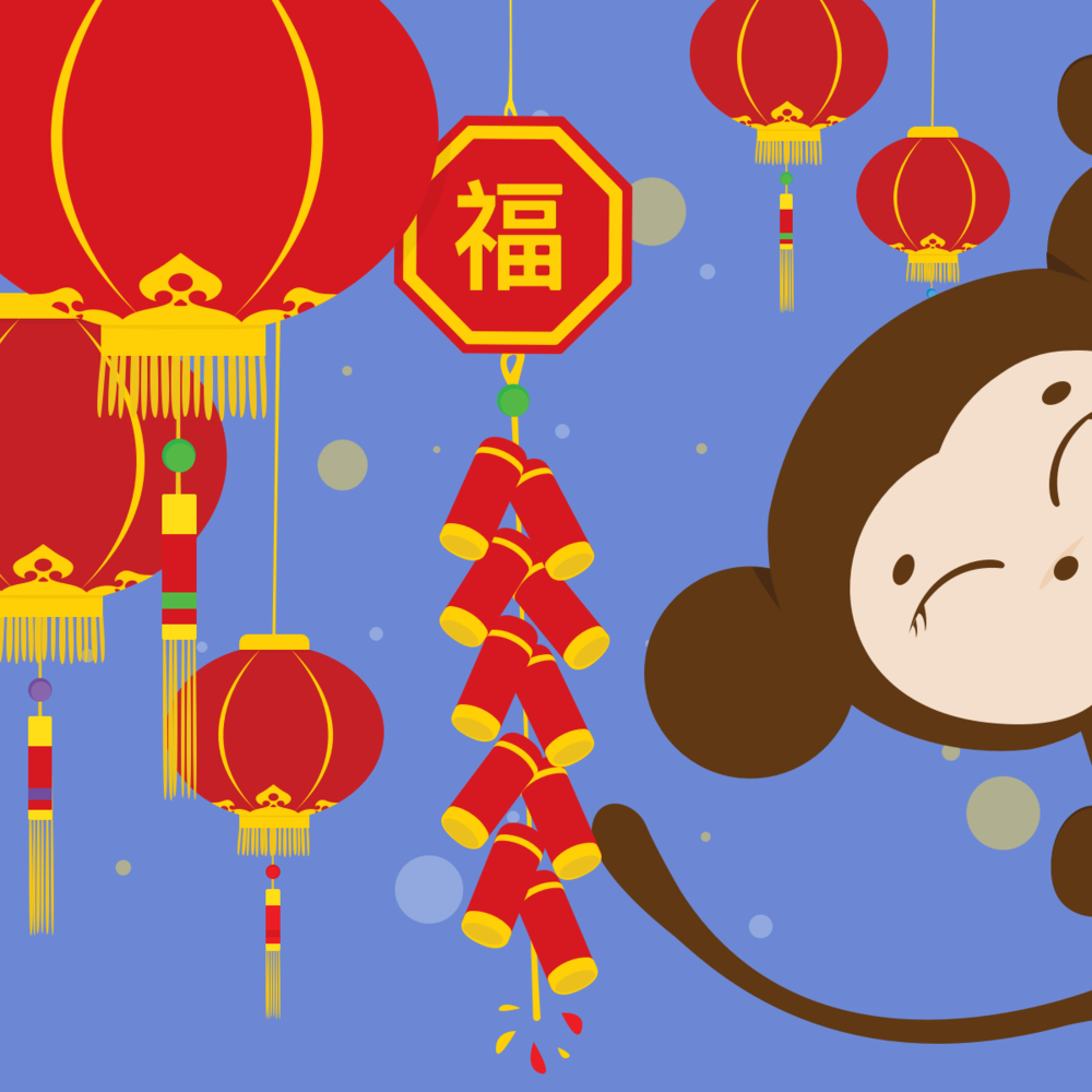 pica-chinese-new-year-monkey