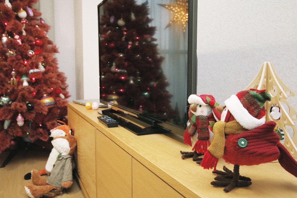 pica-home-christmas-3.jpg