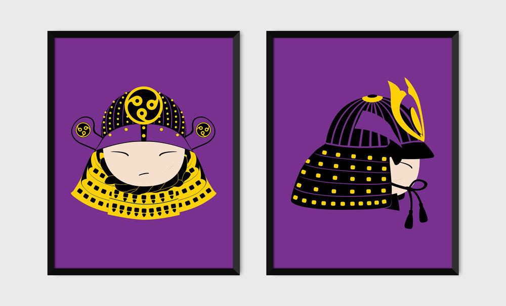samurai-double.jpg