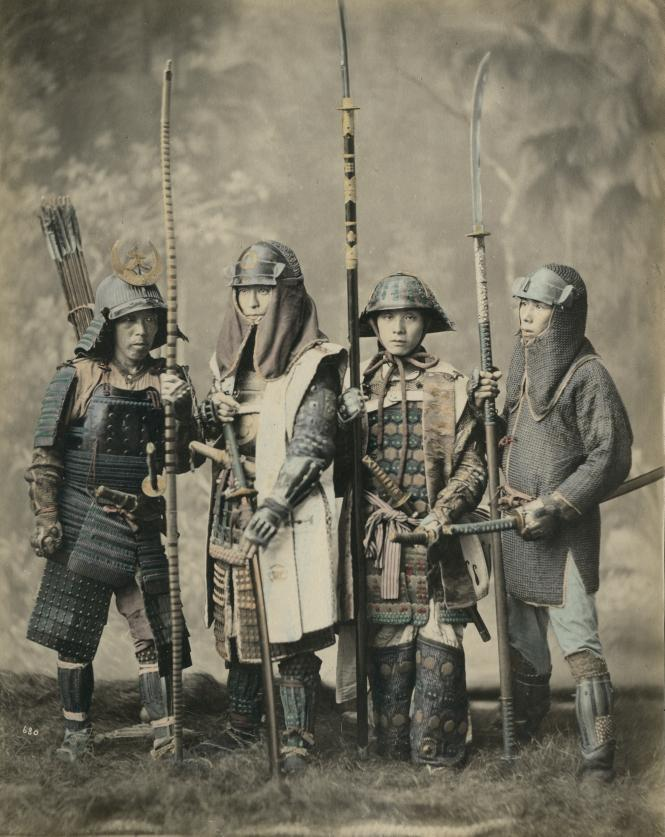 samurai-photo.jpg