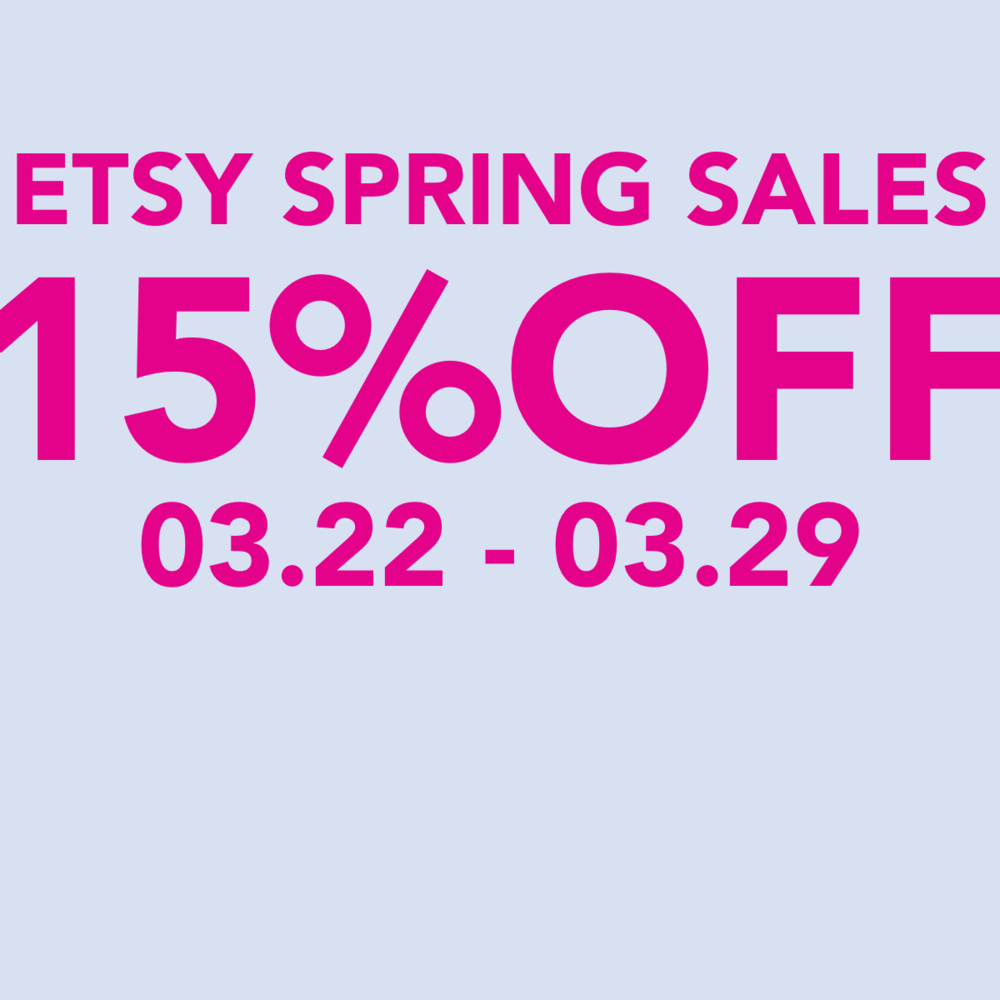 etsy-spring-sales-18.png
