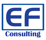 EF Consulting