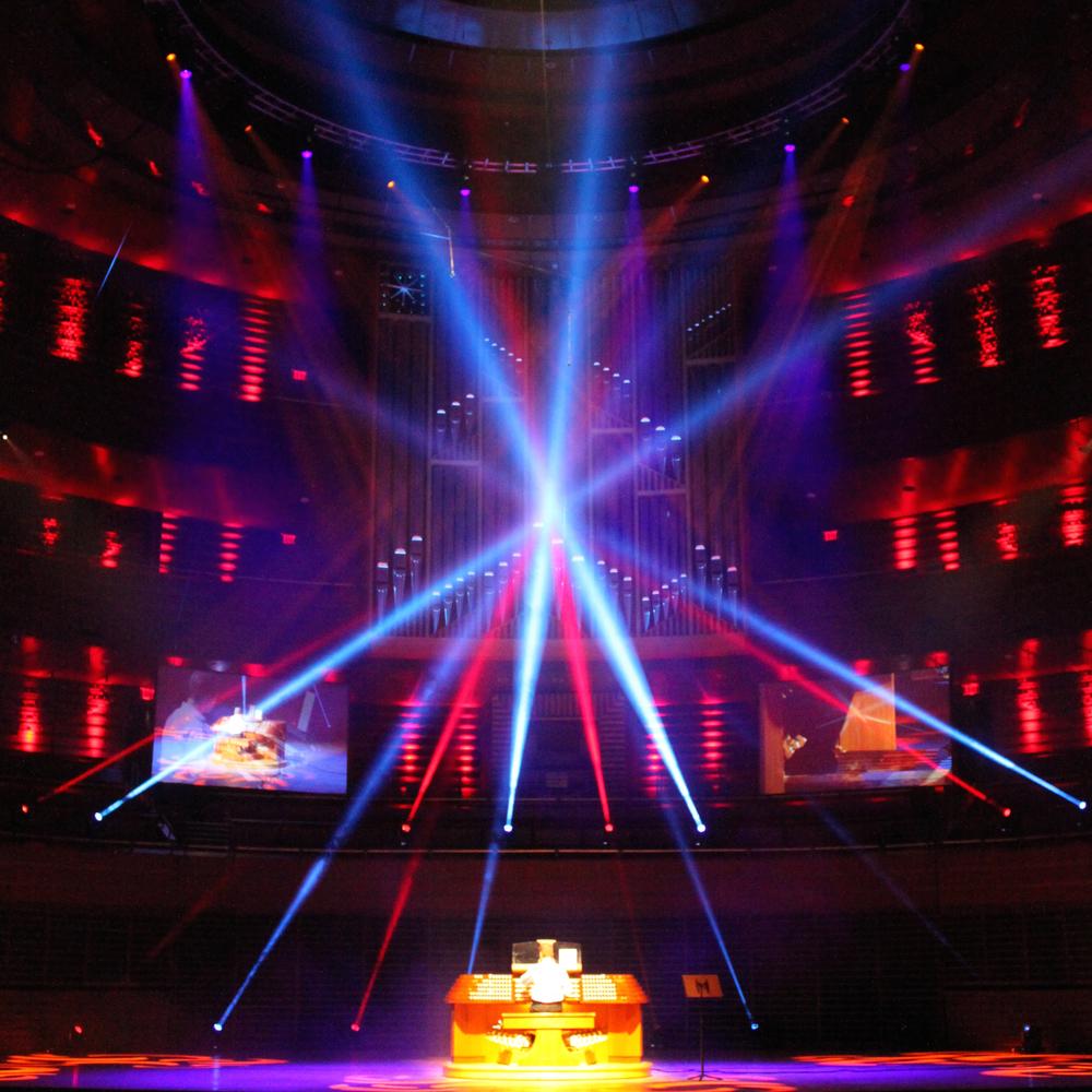 Philadelphia Orchestra Organ Extravaganza 3.jpg