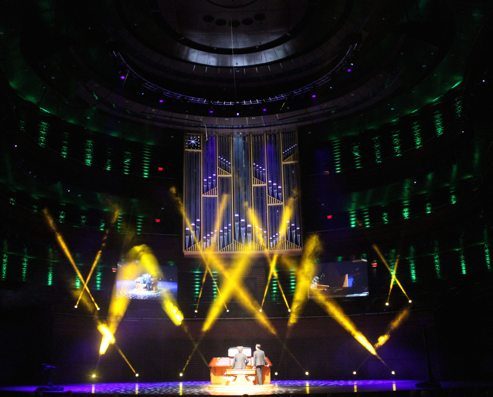 Philadelphia Orchestra Organ Extravaganza 8.jpg