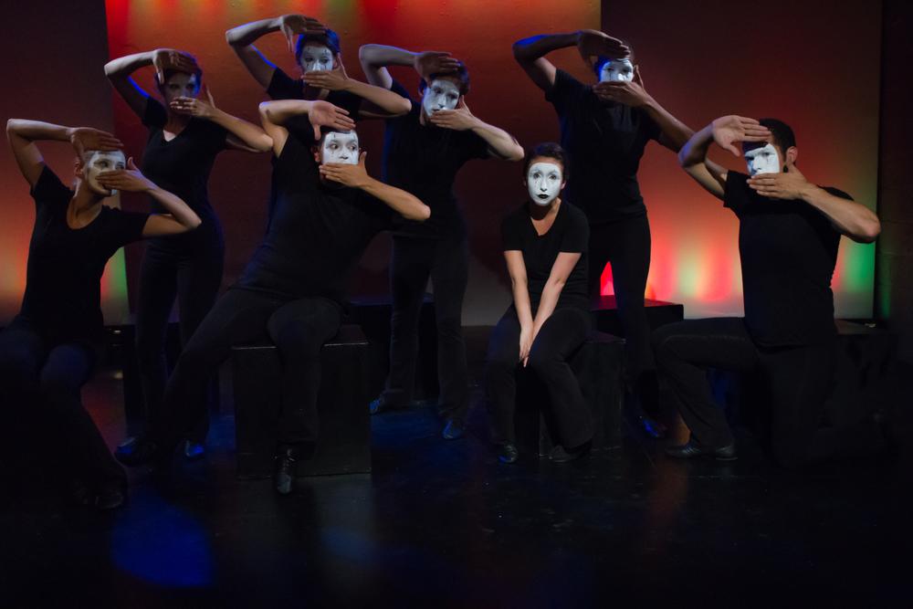 Broken Box Mime Theatre 4.jpg