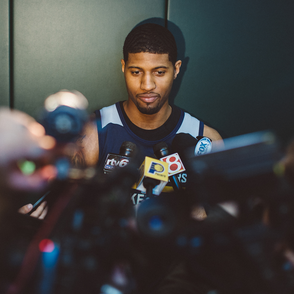 DR_TMC_Nike_Paul George (FINAL EDIT)-2674.jpg