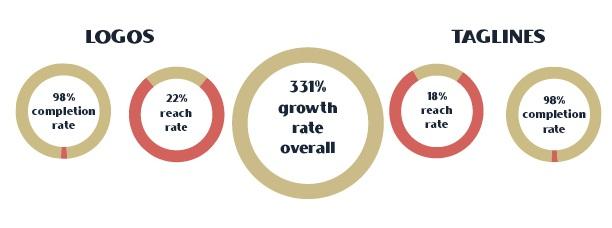 infographics1y.jpg