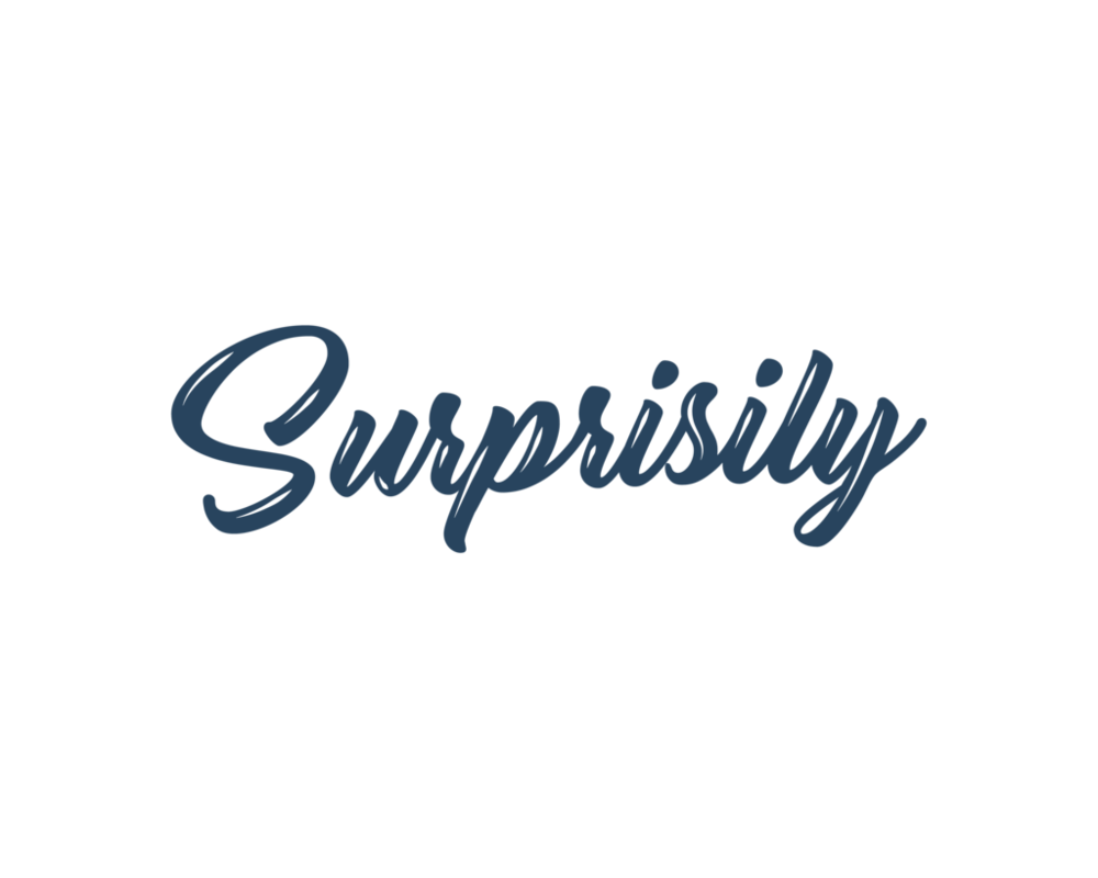 Surprisily Logotype Blue.png