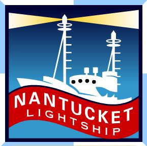 http://www.nantucketlightshiplv-112.org/