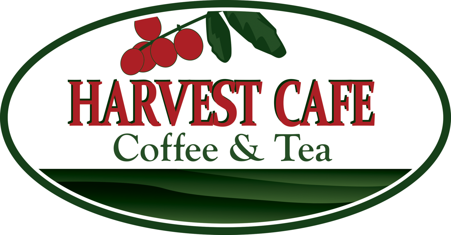 Harvest Cafe Coffee & Tea