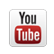 l79342-new-youtube-button-logo-91914.png