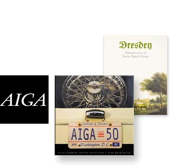 AIGA50.png