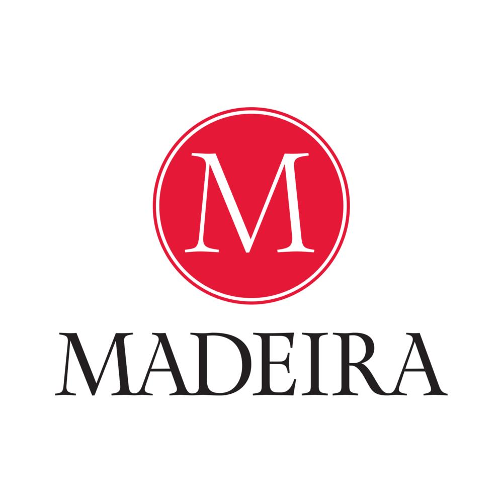 Madeira.png