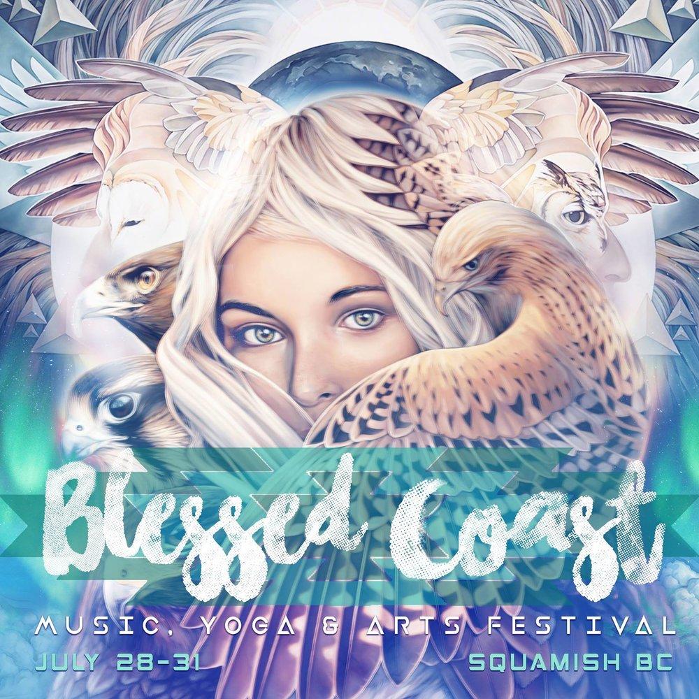 blessedcoast-littlestararts