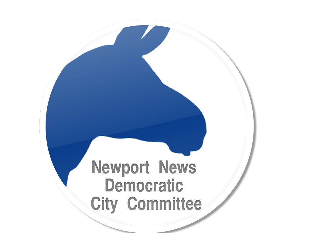 Newport News Democratic City Committee