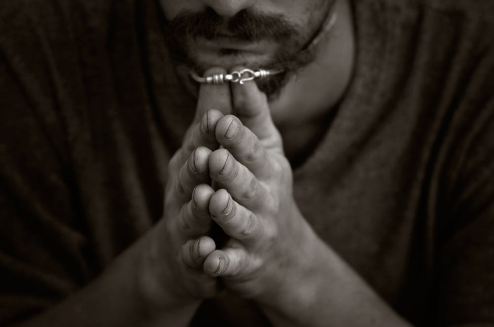 Tales of the heart #6: the last son / l'ultimo figlio