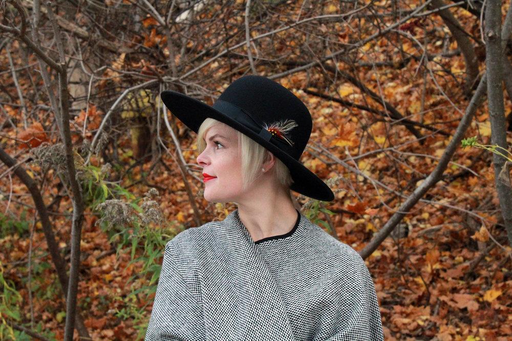 toronto-fashion-and-lifestyle-blogger