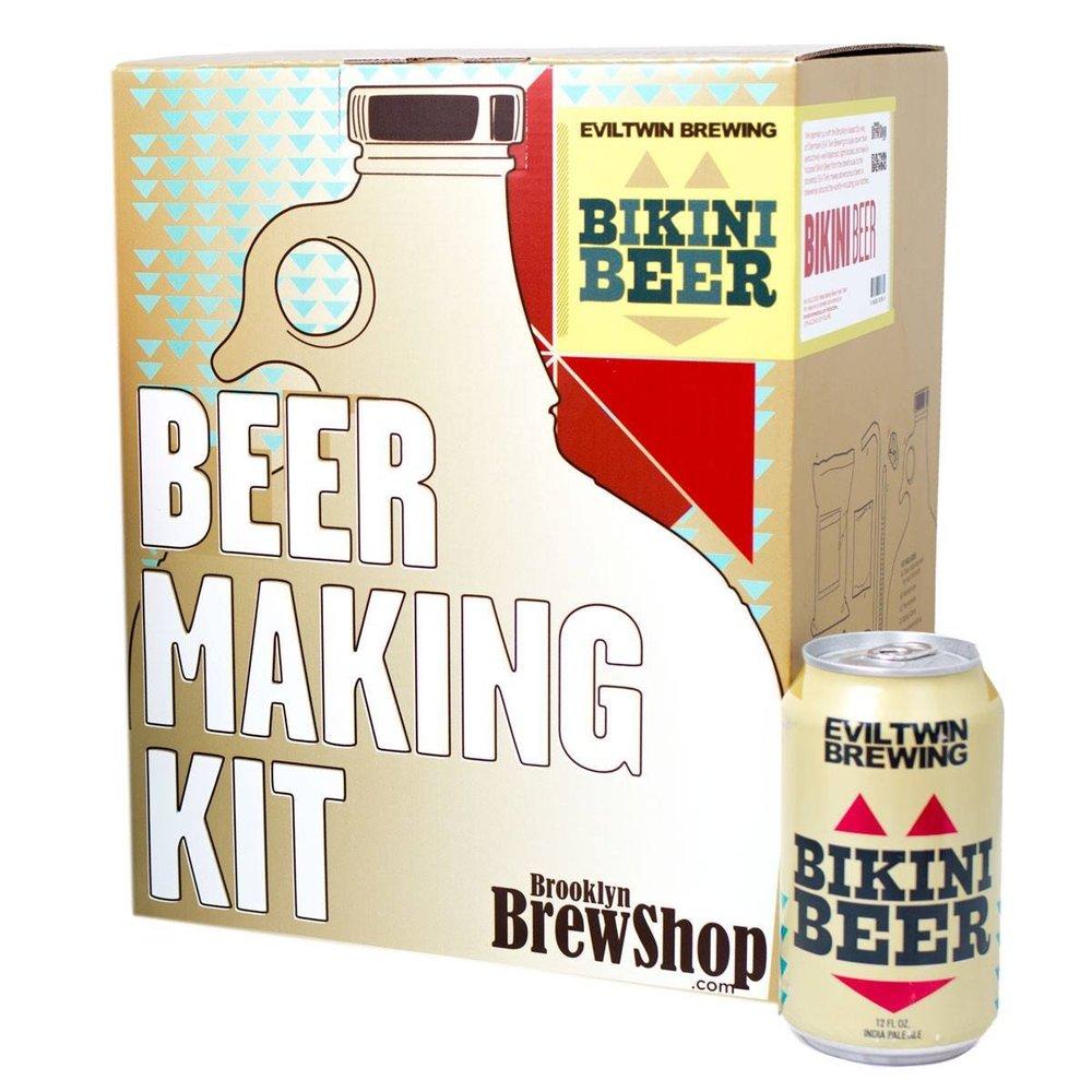 GKBKB-Bikini-Beer.jpg