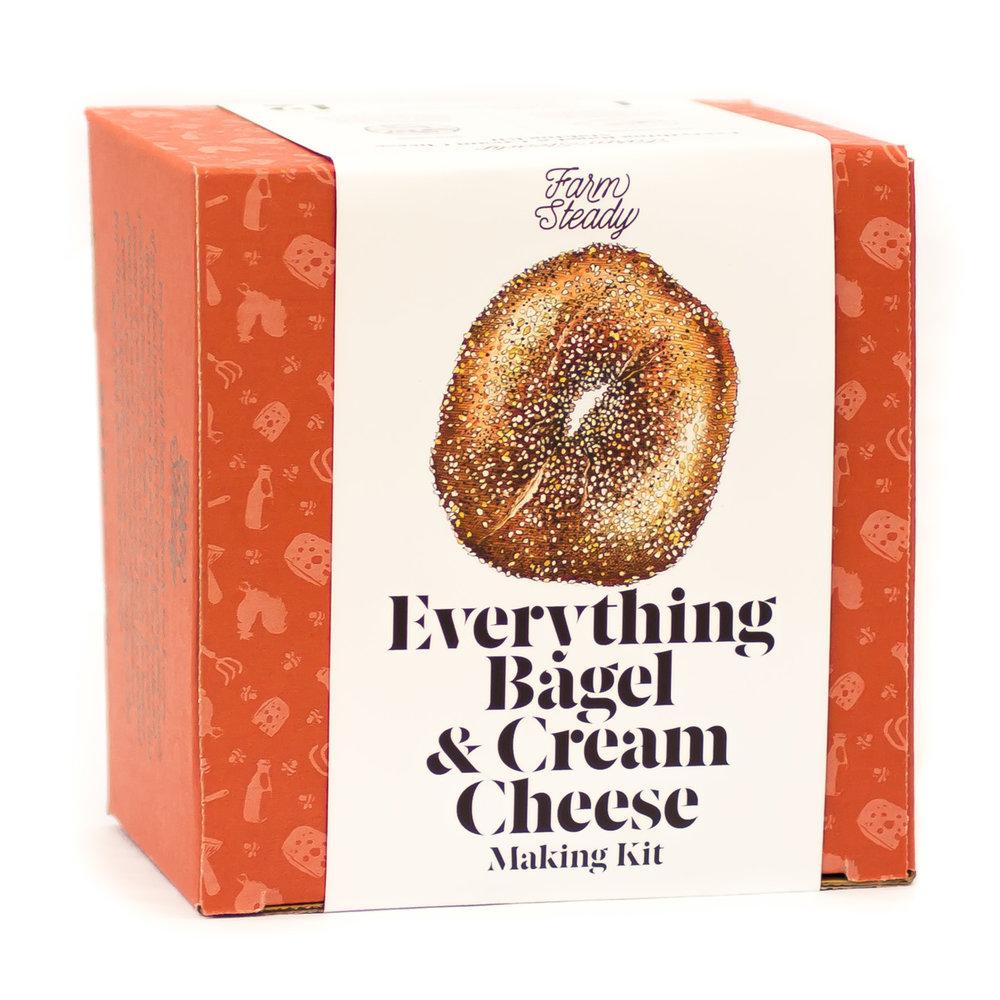 Everything+Bagel+&+Cream+Cheese+Making+Kit.jpg