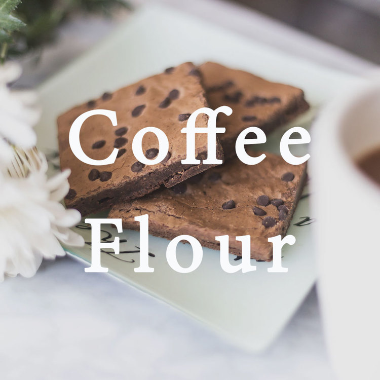 CoffeeFlour.jpg