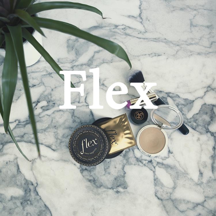 Flex.png