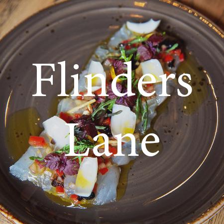 Flinders-Lane.jpg