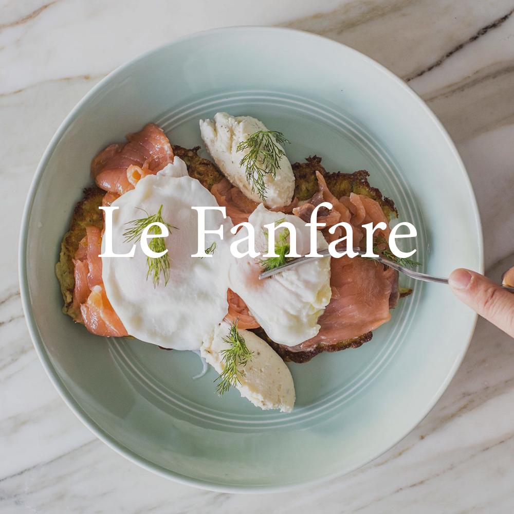 Le Fanfare.png