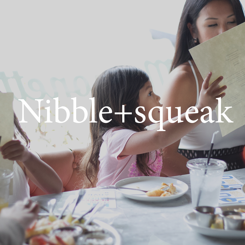 Nibble+sqeak.png