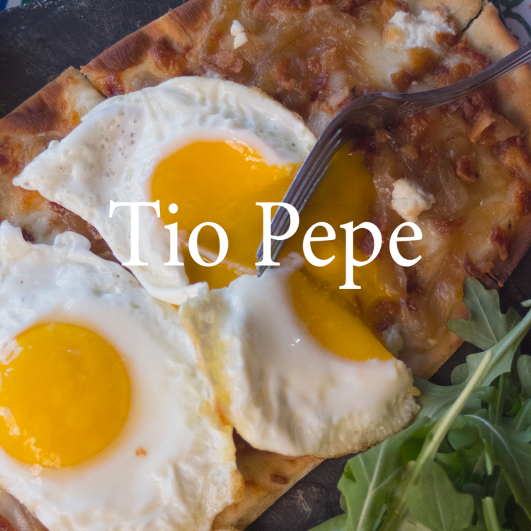 TioPepe.png