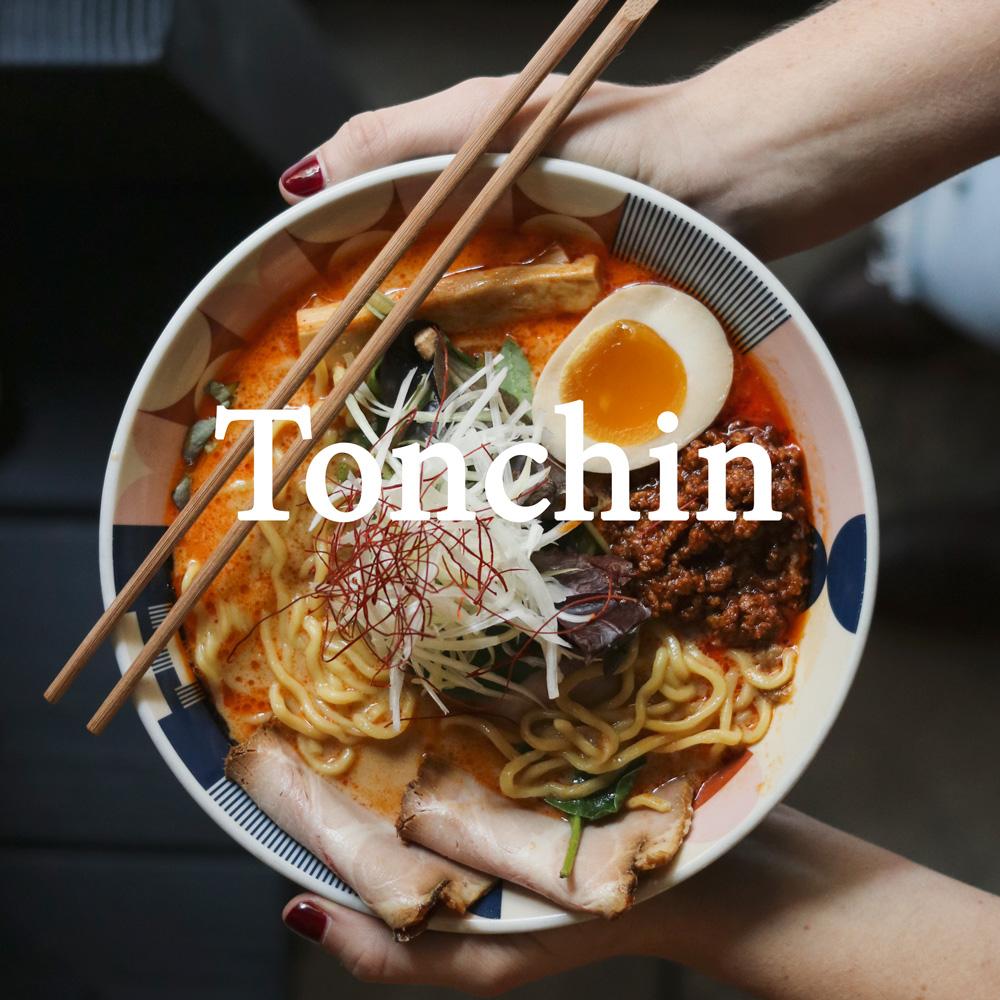 Tonchin.jpg