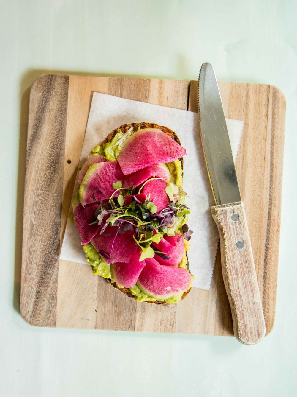 7 Grain Avocado Toast w Knife.jpg