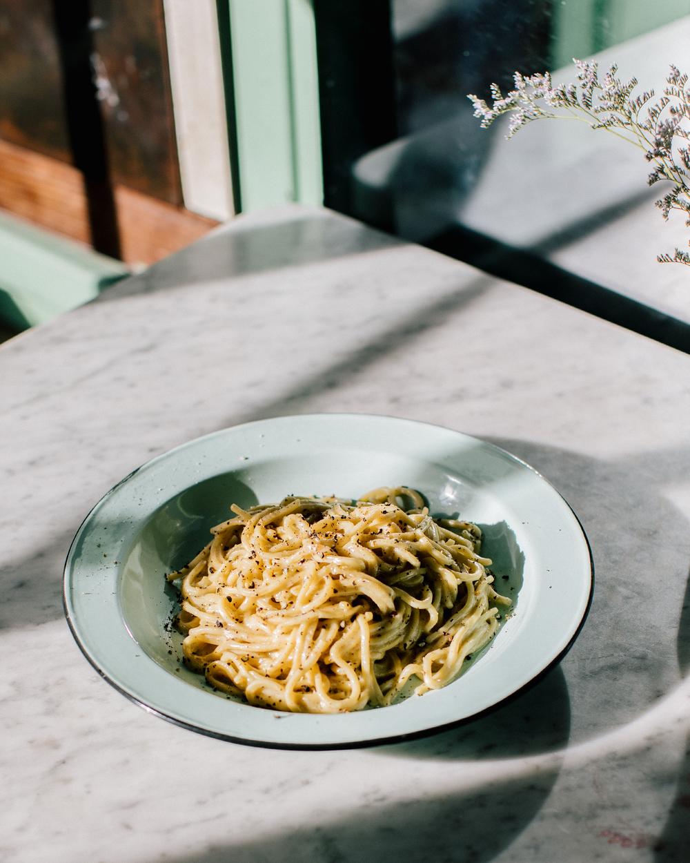 Spaghetti Cacio e Pepe.png