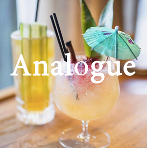 Analogue.png