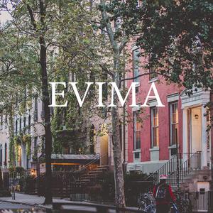Evima.png