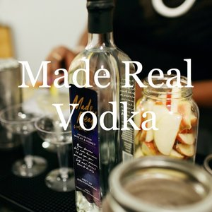 Made+Real.jpg