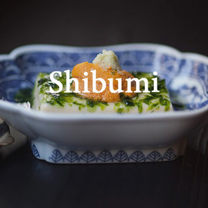 Shibumi.jpg