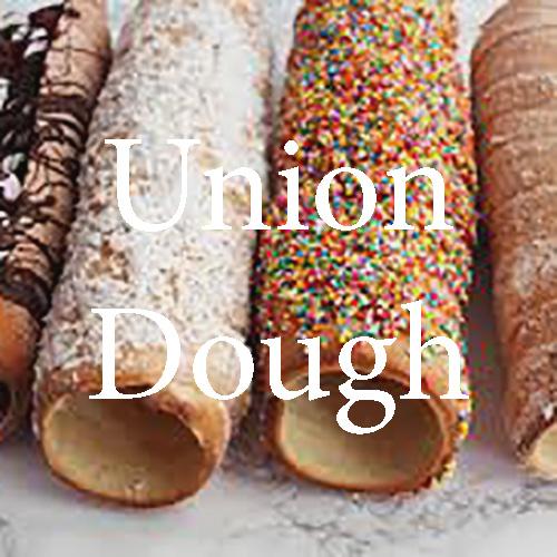 Union-Dough.jpg